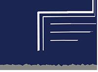 Brüggemann - Fertiggaragen und Carports - Logo